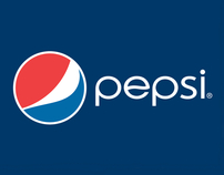 Pepsi – YouTube Brand Channel