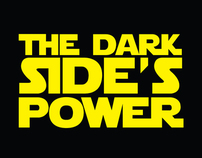 The Dark Sides Power