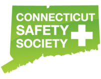 CT Safety Society