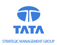 Tata Strategic Management Group