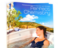 Perfect Chemistry Catalog