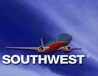 TV- Southwest Airlines