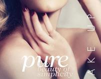 PURE - MAKE UP STORE