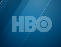 HBO Netherlands (ALL)