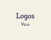 Logos v 2.0