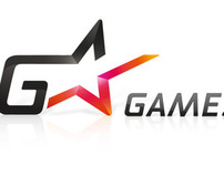 Gamestaar, game rental project
