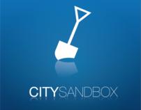 CitySandbox