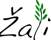Green Business Initiative Logo