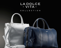 """LA DOLCE VITA"" Collection"