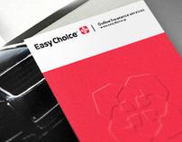 Easy Choice™  Insurance
