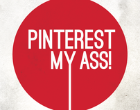 Pinterest my ass!