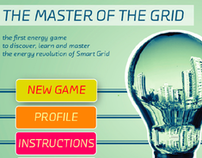 |The Master of the Grid|Feb2012|