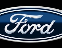 ford - custom accessories
