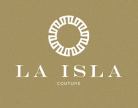 La Isla Couture Swimwear