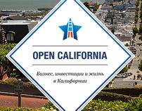 OpenCalifornia