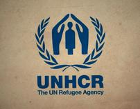 UNHCR pilot