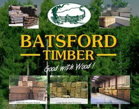 Batsford Timber