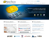 NewTech Solutions Group