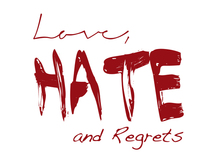 Photography | Love, Hate & Regrets