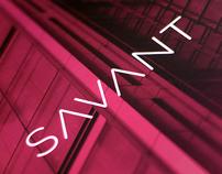 Savant Magazine