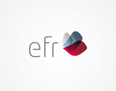 efr Identity