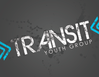 Youth Group Branding