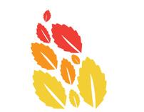 Order of the Birch logo