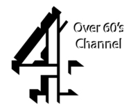 Channel 4s potential - Over 60s Channel
