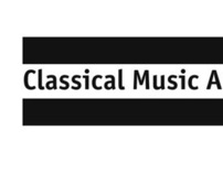 Сlassical Music Agency