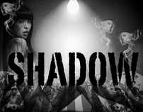 SHADOW - A/W FASHION COLLECTION