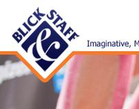 Blick&Staff Communications