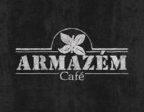 Armazém Café