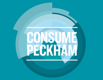 Peckham Documentary