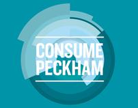 Peckham Documentary