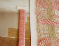 Rustic Weaves 4