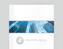 World Bank Company Annual Report