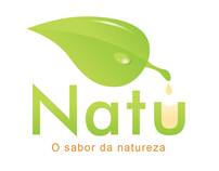 Natú Package Design