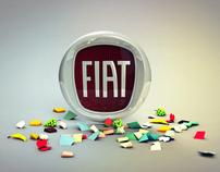 Fiat 500 - Seasons