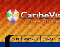 CARIBEVISION TV