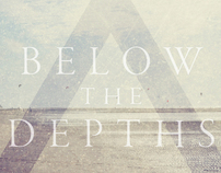 Below The Depths - Tides