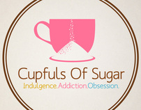 Cupfuls of Sugar