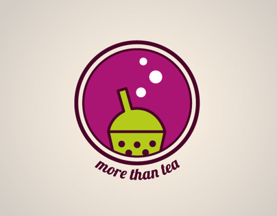 Bubble Tea 7 [ID]