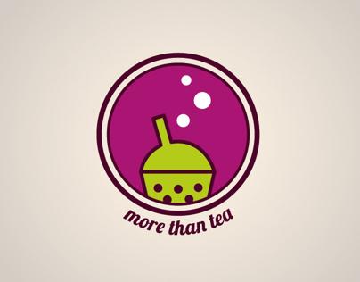 Bubble Tea 7 [ID]