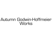 Autumn Godwin-Hoffmeier Works: Full Portfolio