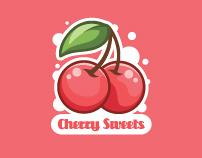 Cherry Sweets
