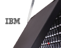 IBM | Thinkpad
