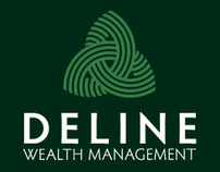 [DeLine Wealth Management]