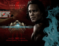 Disney › John Carter Comp