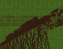 RailInc Annual Report 2011