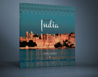 Journey Through India
